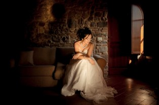 tuscany-wedding-elopement-chris-maggie-00274
