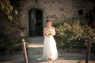 tuscany-wedding-elopement-chris-maggie-00363