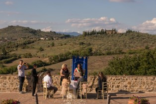 tuscany-wedding-elopement-chris-maggie-00398