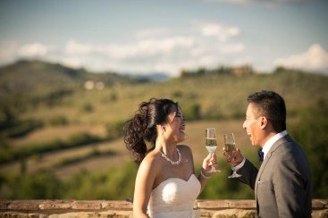tuscany-wedding-elopement-chris-maggie-00694