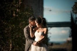 tuscany-wedding-elopement-chris-maggie-00818