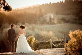 tuscany-wedding-elopement-chris-maggie-01334
