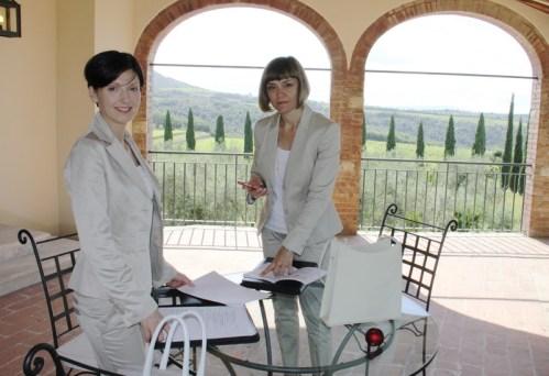 Tuscan Wedding (1)