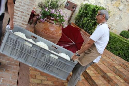 Tuscan Wedding (107)