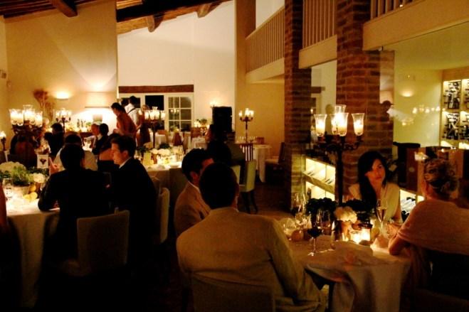Tuscan Wedding (132)