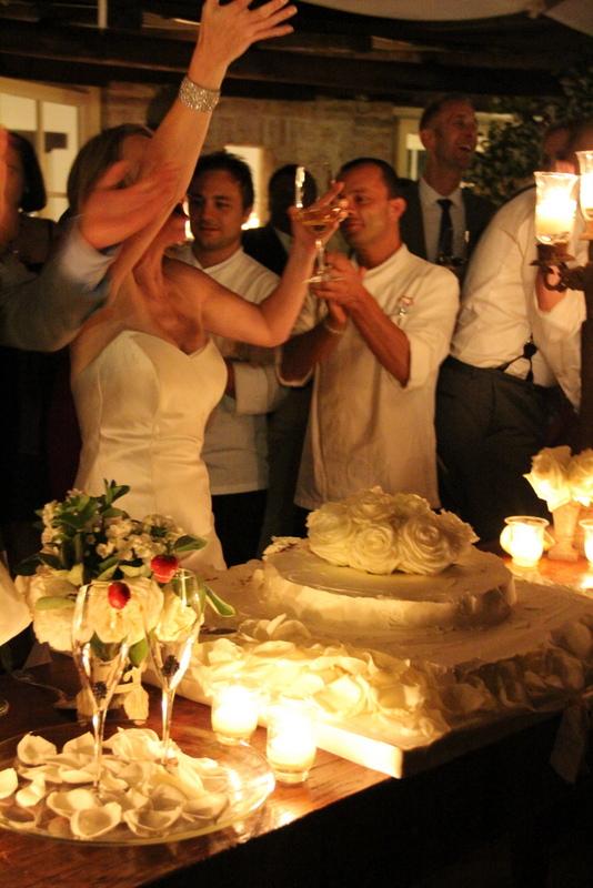 Tuscan Wedding (135)