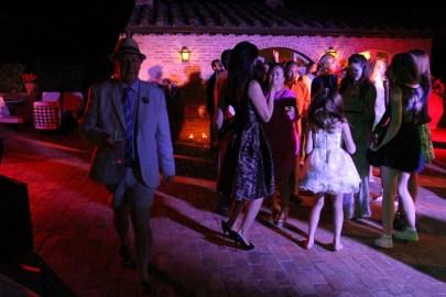 Tuscan Wedding (136)