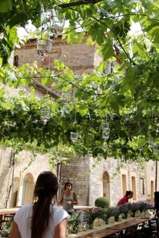 Tuscan Wedding (14)