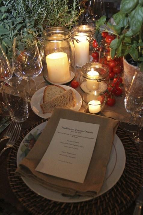 Tuscan Wedding (164)