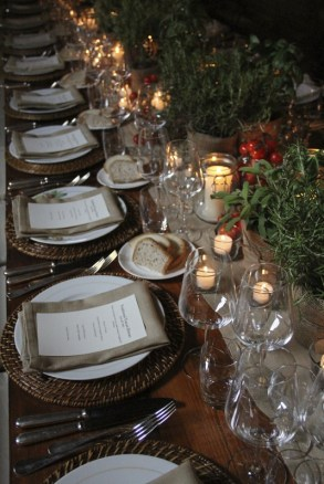 Tuscan Wedding (167)