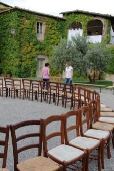 Tuscan Wedding (21)