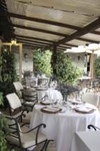 Tuscan Wedding (38)