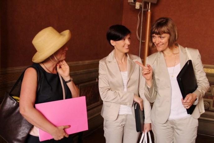 Tuscan Wedding (6)