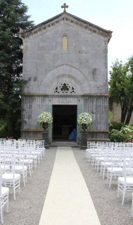 Tuscan Wedding (68)