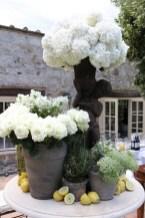 Tuscan Wedding (83)