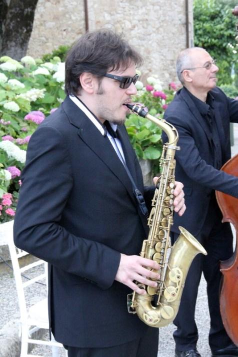 Tuscan Wedding (90)