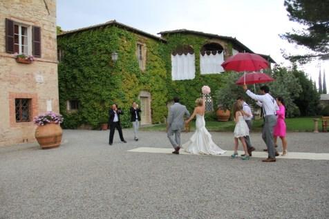 Tuscan Wedding (97)