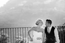 ravello-wedding-katrina-ricky-0723