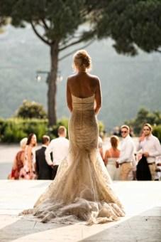 ravello-wedding-katrina-ricky-0832