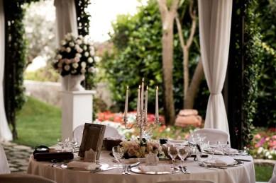 ravello-wedding-katrina-ricky-0998