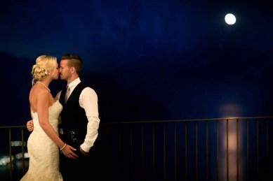 ravello-wedding-katrina-ricky-1181