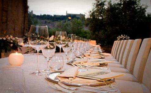 la_badia_banquet