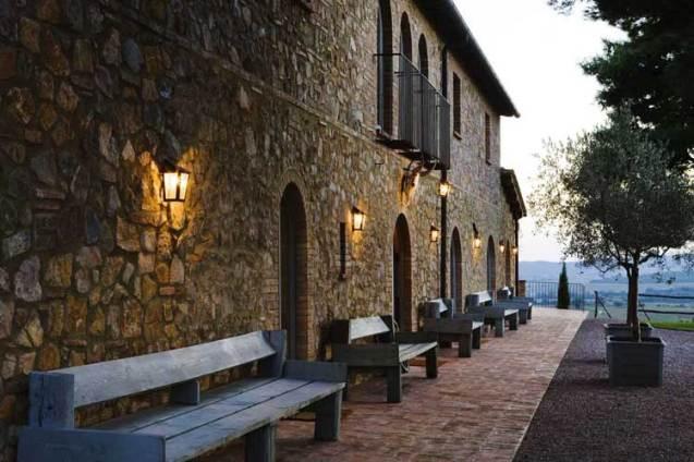 san_bonifacio_wine-resort