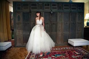 wedding-firenze-0013