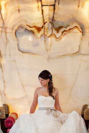 wedding-firenze-0023