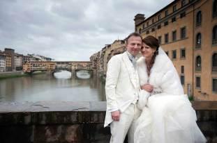 wedding-firenze-0058