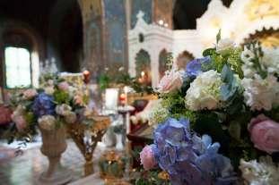 wedding-firenze-0067