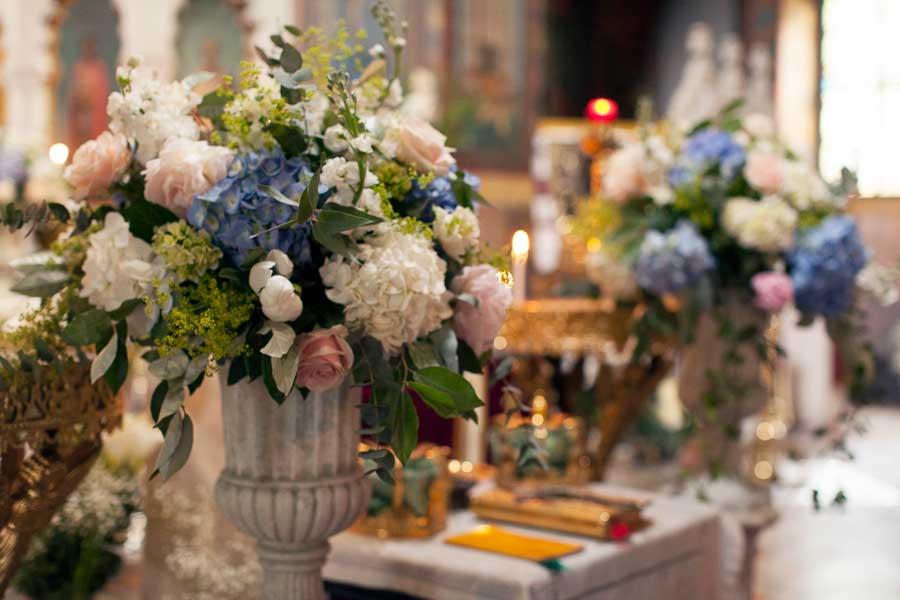 wedding-firenze-0068