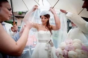 wedding-firenze-0072