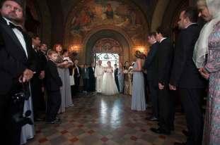wedding-firenze-0077