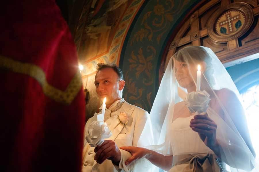 wedding-firenze-0082