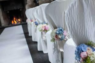 wedding-firenze-0097