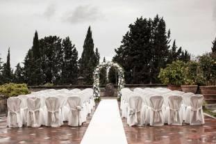 wedding-firenze-0108