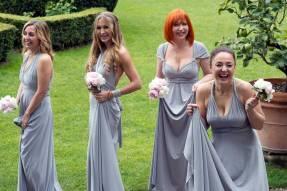wedding-firenze-0113