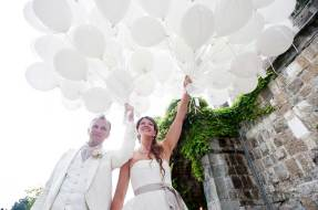 wedding-firenze-0156