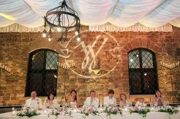 wedding-firenze-0165