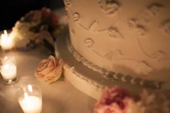 wedding-firenze-0179