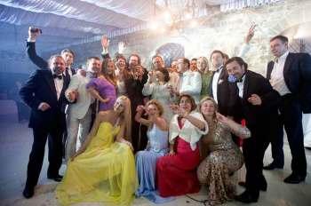 wedding-firenze-0206