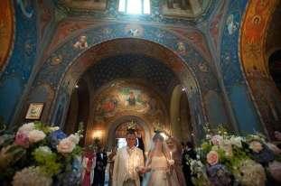 wedding-in-tuscany-501