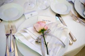 wedding-in-tuscany-673