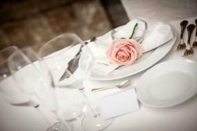 wedding-in-tuscany-842