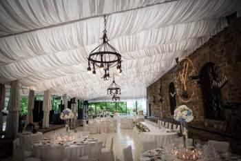 wedding-in-tuscany-857