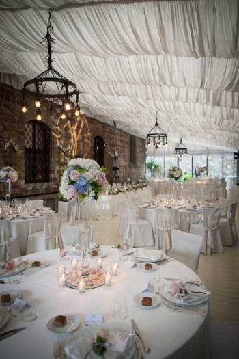 wedding-in-tuscany-862