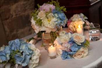 wedding-in-tuscany-873