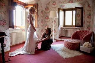 tuscany-wedding-villa-ulignano-frank-jessica-138