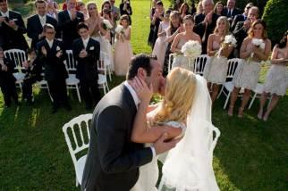 tuscany-wedding-villa-ulignano-frank-jessica-249